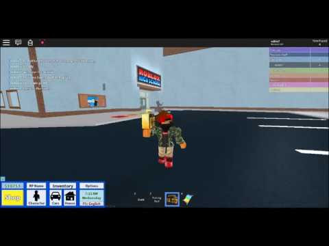 New Flamingo Despacito Roblox Music Code Robux Hack Generator