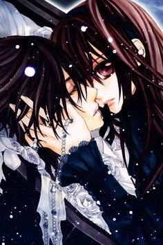 Anime Love Team Wallpapers Freewalldroid