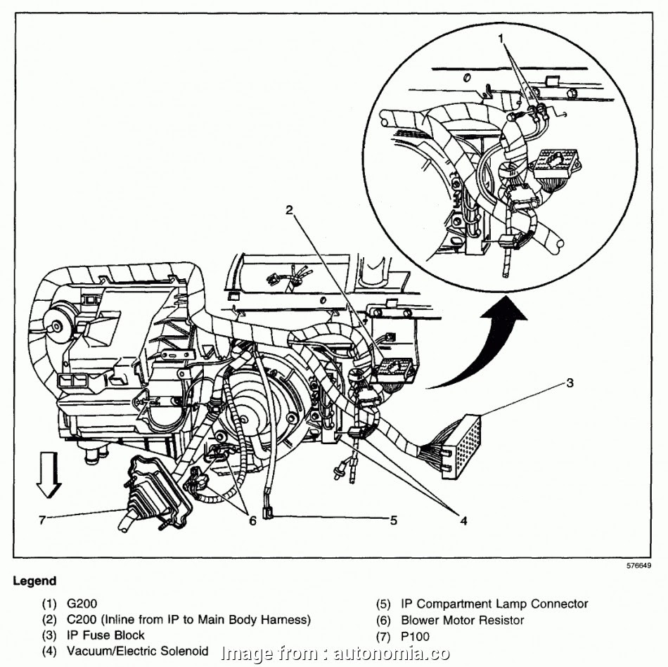Diagram 2003 Oldsmobile Alero Fuse Diagram Full Version Hd Quality Fuse Diagram Diagramodens Abacusfirenze It