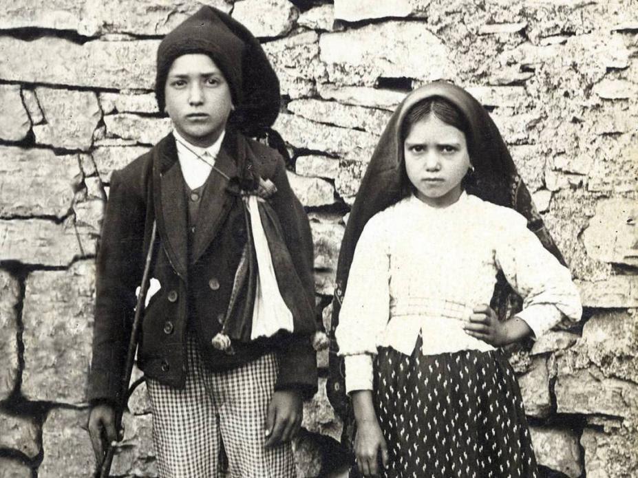 Fatima.pt