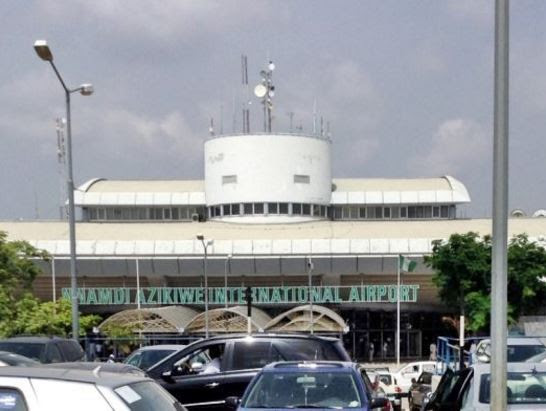 Closure of Abuja International Airport :10 things you should know