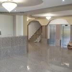 apartamente_pipera17_1600x1200
