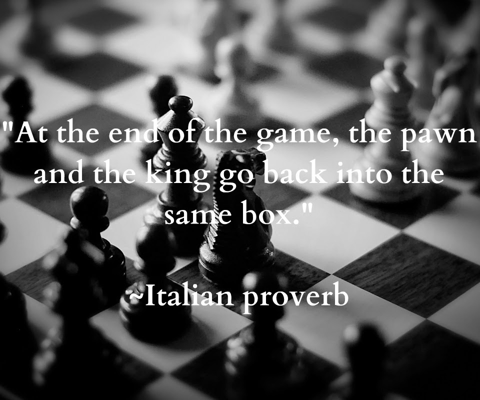 Quotes About Chess 604 Quotes