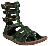 d039912924c Ashlyn Rannalli MeOnlyh  Kickers Women s Pepita 2 Gladiator Sandal ...
