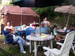Cookout_7409b