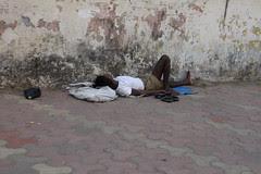 mujhe hosh main lana nahi .. tumhare amma abba ki jutiyan khana nahi by firoze shakir photographerno1