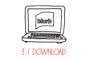 3 - Download