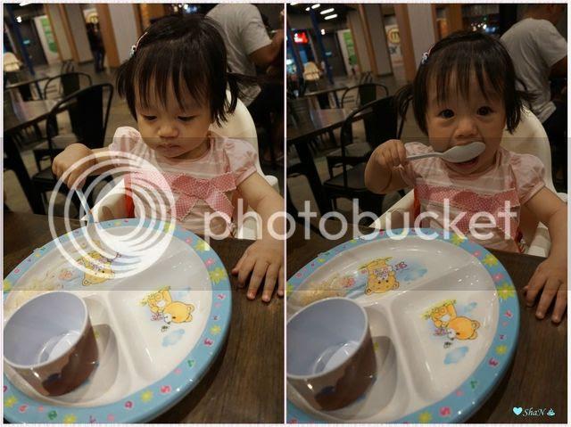 photo 13_zpsi2iw2d5y.jpg