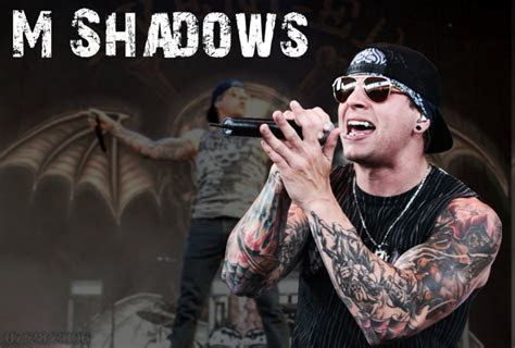 avenged sevenfold bandswallpapers  wallpapers