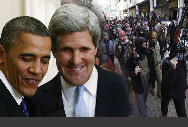 http://21stcenturywire.com/wp-content/uploads/2013/09/1-CIA-arms-Syria.jpg