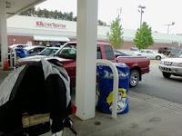 Gas line #2