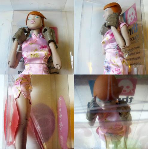 CNY-TQ-2010-04