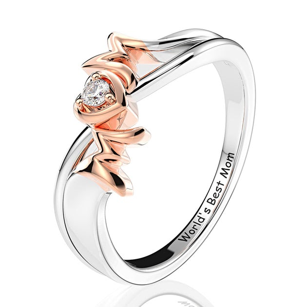 Trendy and Beautiful New Ranges of Diamond Jewelry Collections