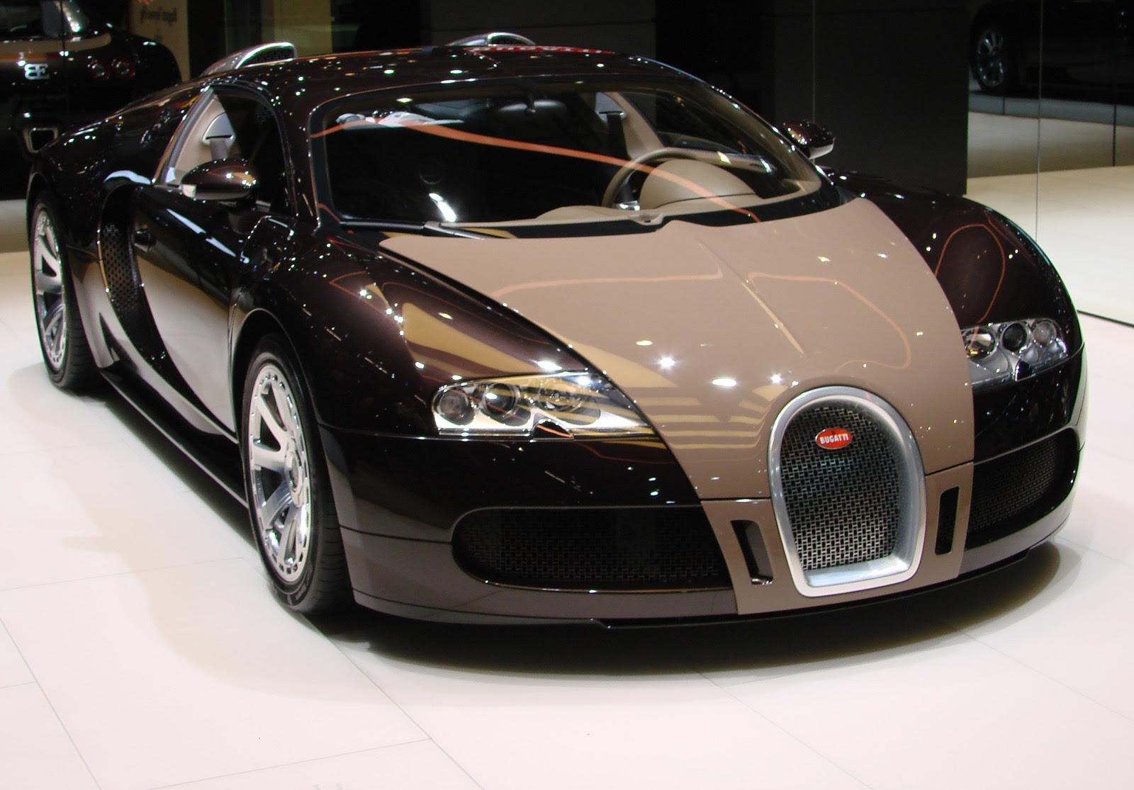 Bugatti Sports Cars 4 Hd Wallpaper ...