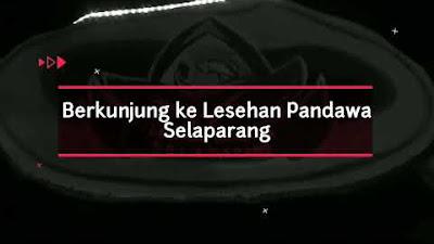 Intip Eva Yolanda, Karaokean dan Makan di Lesehan Pandawa Selaparang