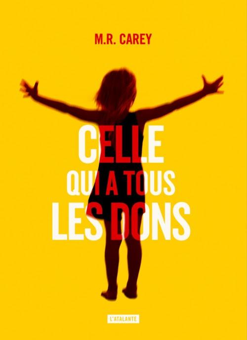 http://lesvictimesdelouve.blogspot.fr/2015/02/celle-qui-tous-les-dons-de-mrcarey.html