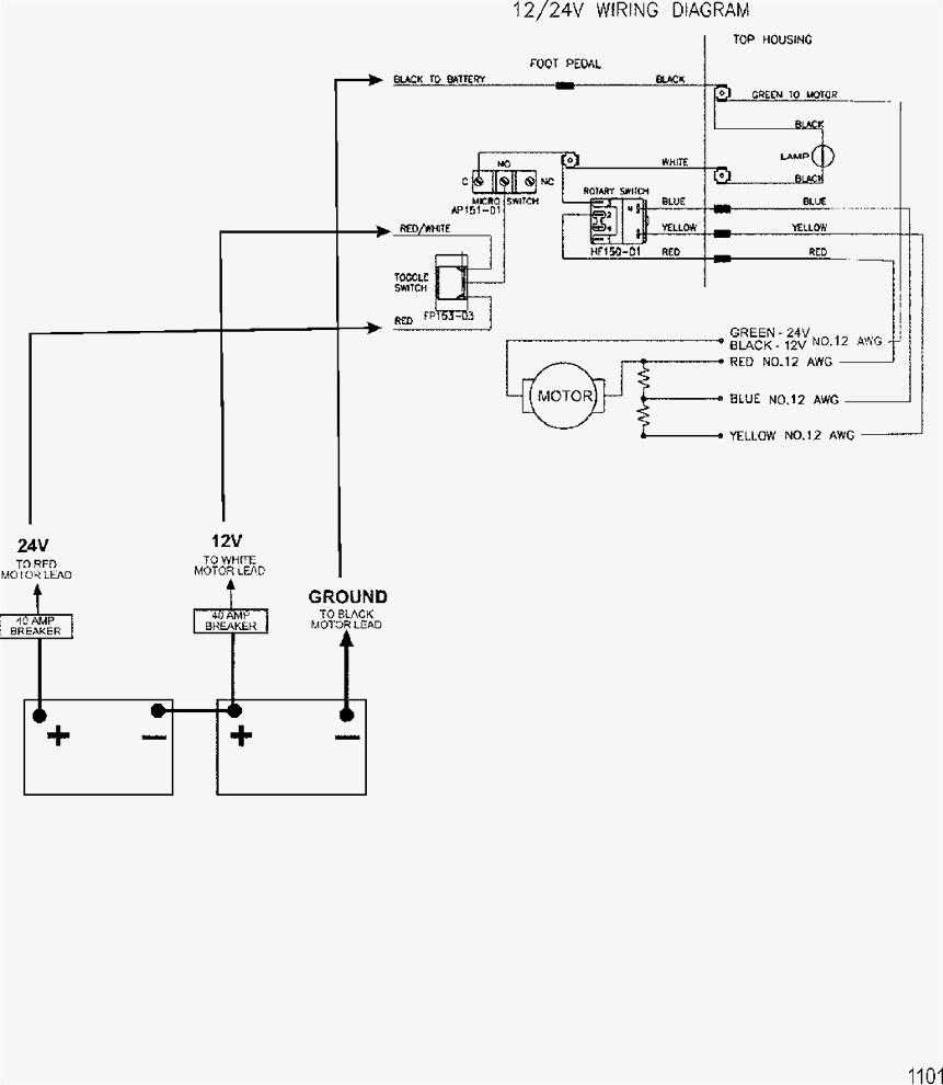 48 Volt Trolling Motor Wiring Diagram Gs1000 Wiring Diagram Begeboy Wiring Diagram Source
