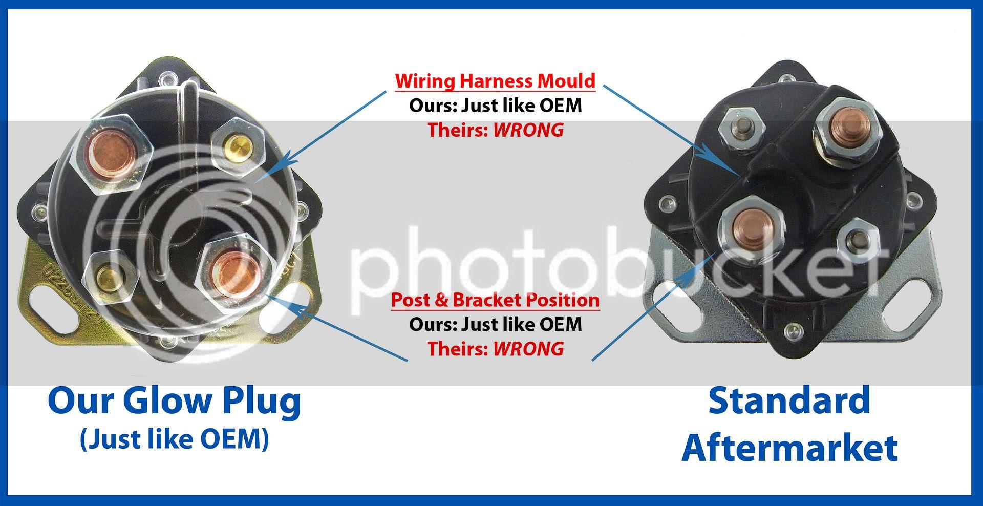 diesel glow plug wiring diagram 32 73 powerstroke glow plug relay wiring diagram wiring diagram list 6.2 diesel glow plug wiring diagram 32 73 powerstroke glow plug relay