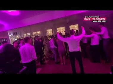 Klubowe wesele - Explosion - Jazda na maxxa!