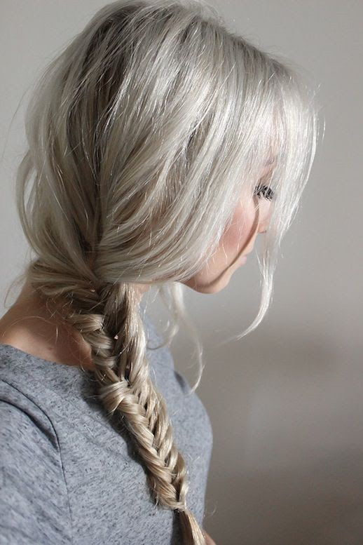 Le Fashion Blog -- 30 Inspiring Fishtail Braids -- Blonde Side Braid Hair Style -- Via Me You Hayley Rue -- photo 28-Le-Fashion-Blog-30-Inspiring-Fishtail-Braids-Blonde-Side-Braid-Hair-Style-Via-Me-You-Hayley-Rue.jpg