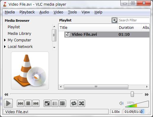 Basic playlist default.png