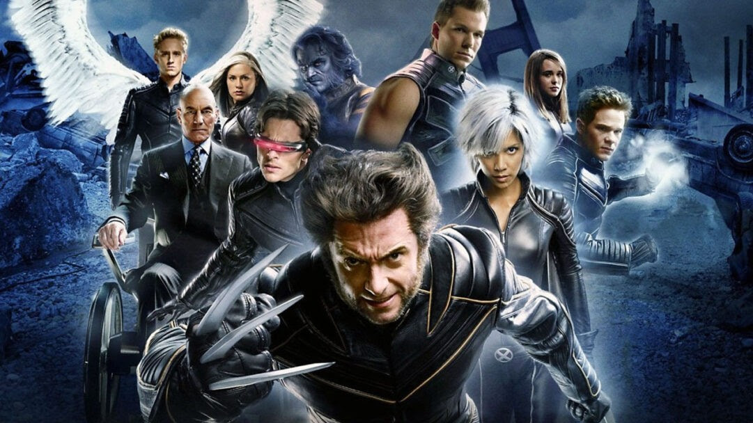 http://www.lascosasquenoshacenfelices.com/wp-content/uploads/2015/10/X-Men-Character-Guide-X-Men-The-Last-Stand-Group.jpg