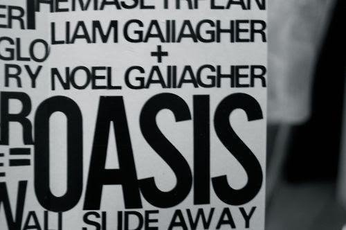 Unduh 850+ Wallpaper Tumblr Oasis Gratis