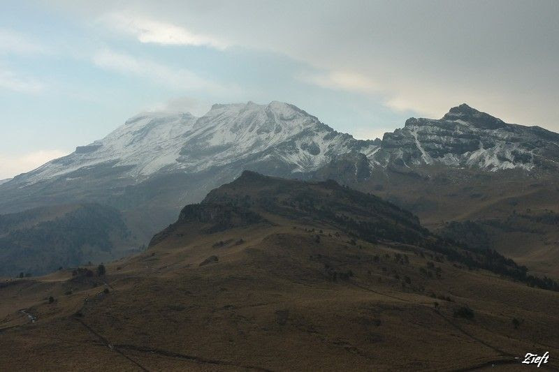 photo 2017_04_12 Volcanes Mex Camara 012_zpsvks5s5i6.jpg
