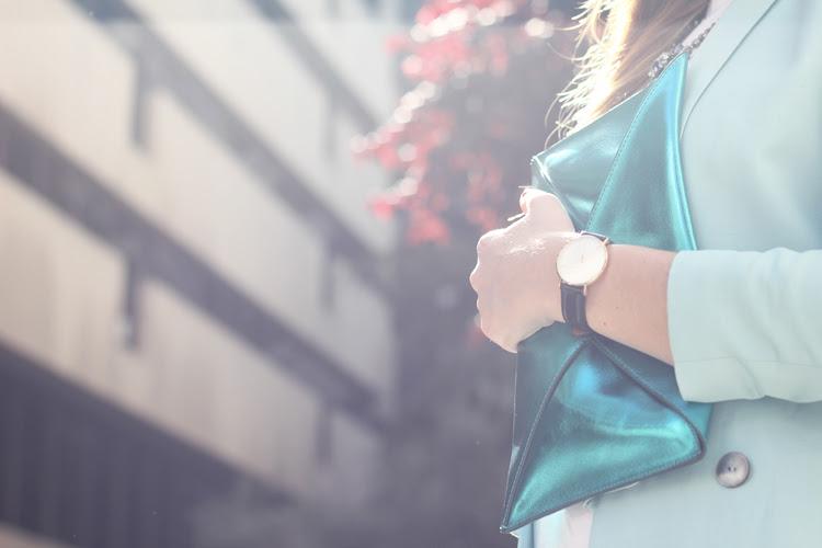 daniel-wellington-reloj