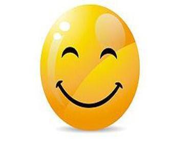 3 dicas de como ser mais feliz no trabalho