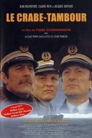 FILM CRABE TÉLÉCHARGER TAMBOUR LE