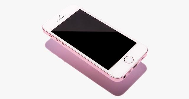【報價】iPhone SE 回收價最新消息 最高 HK$290