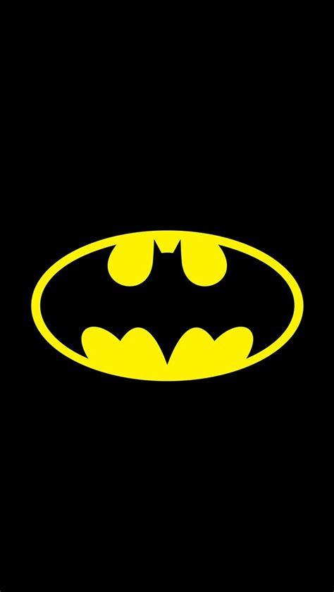batman wallpapers   iphone  iphone