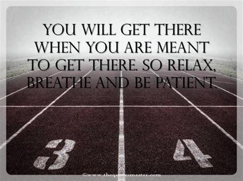 relax breathe   patient