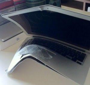 http://www.kefi.co/i-think-my-laptop-is-broken--12721