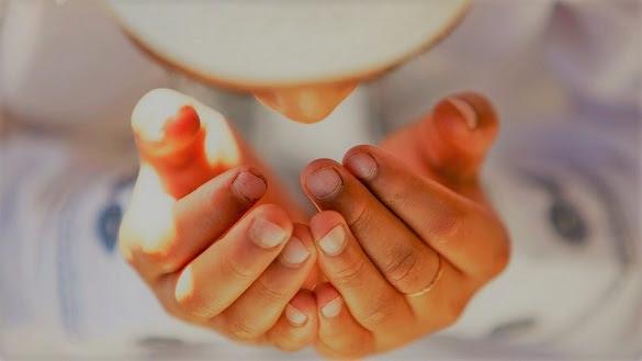 Inilah Doa Pembuka Rezeki dari Arah yang Tak Pernah Disangka
