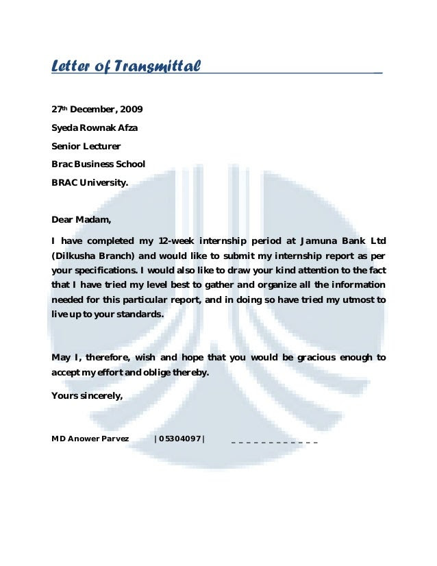 request letter for bank passbook