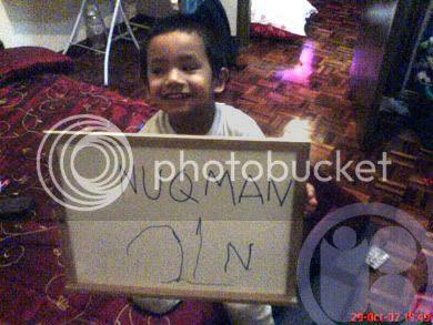 Nuqman first 2 at Photobucket