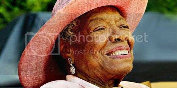 the life and works of maya angelou Maya angelou biography read biographical information including facts, poetic works, awards, and the life story and history of maya angelou this short biogrpahy feature on maya angelou will help you learn about one of the best famous poet poets of all-time.