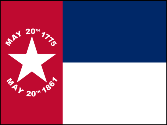 http://www.abbevilleinstitute.org/wp-content/uploads/2017/01/north-carolina-confederate-flag-e1483395282573.png
