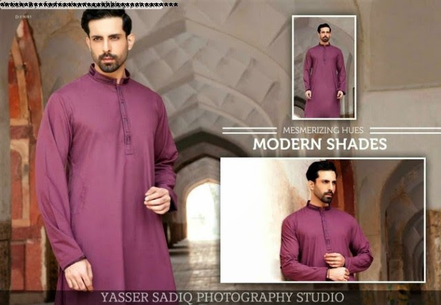 Mens-Gents-Boys-Wear-New-Fashion-Kurta-Pajama-Shalwar-Kamiz-by-Eden-Robe-14