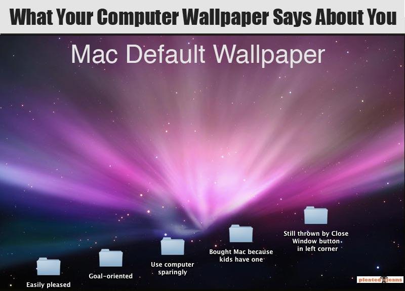Comic Funny Desktop Wallpaper