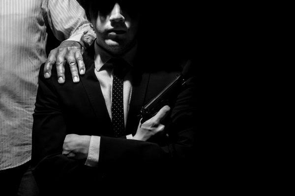 Ndrangheta, mafia italiane e rajonit të Puljas | Foto nga Eneas de Troya/Flickr