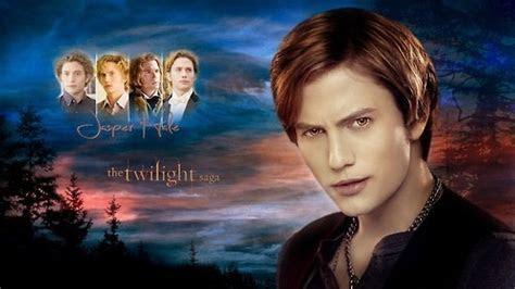 1602 best Twilight images on Pinterest   Twilight saga