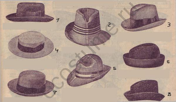 http://www.ocostume.ru/sites/default/files/imagecache/photo_full/wiki/sh1.jpg