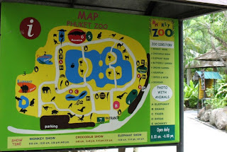 We direct hold of course of pedagogy been to the zoo earlier <a href=