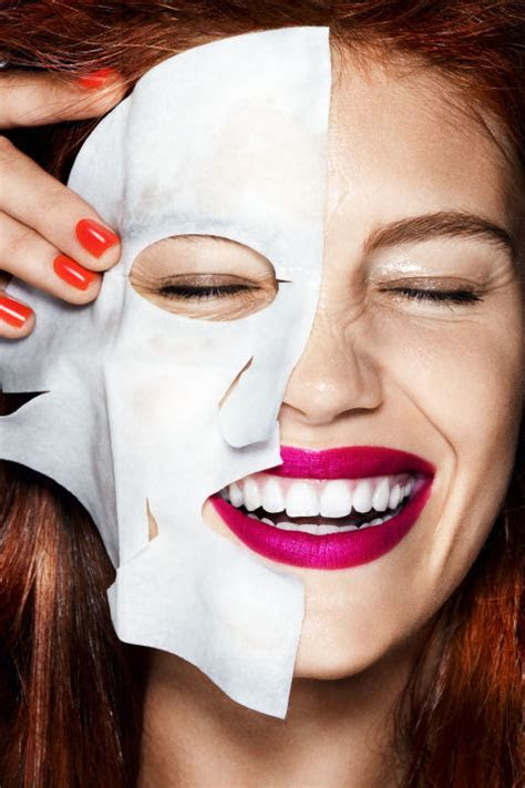11 Best Sheet Masks for Your Face   Hydrating Facial Mask