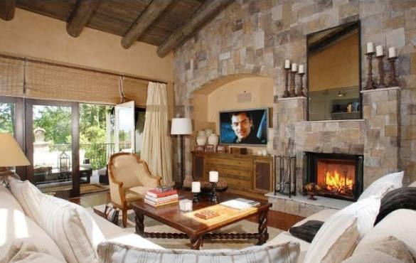 lba5d1f43 m7o Nick Lachey and Vanessa Minnillo Buy New Home In Encino (PHOTOS)