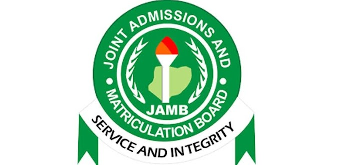 JAMB approves cut-off marks for 2019/2020 admission