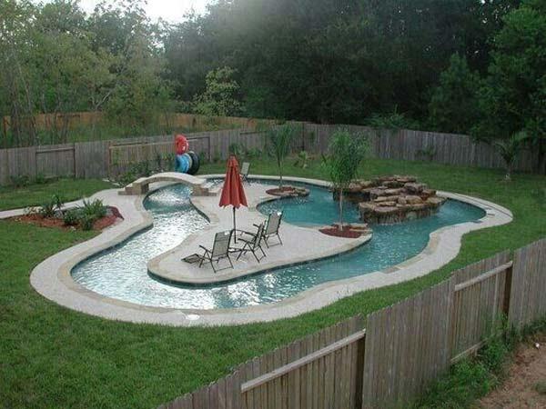 backyard-landscaping-woohome-17